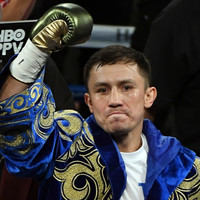 Golovkin stripped of IBF middleweight title, drops demands for Canelo rematch