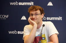 Web Summit has fielded a potential €170m Spanish bid to host the tech conference