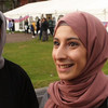 'It's a very long day and you do feel hungry occasionally': Muslims on fasting for Ramadan