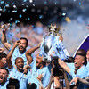 Amazon breaks the Sky and BT Sport Premier League duopoly with live rights deal