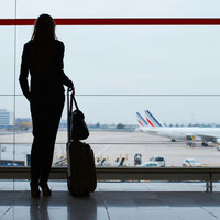 Over 3,000 women and girls travelled from Ireland to England and Wales for abortions last year
