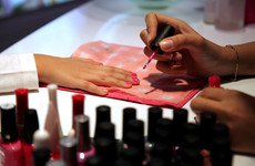 'It's outrageous': A State sweep of nail bars found rampant employment law abuses