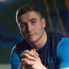 Jordan Larmour: The prodigiously talented wonderkid who was always destined for the top