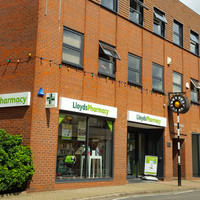Lloyds Pharmacy workers have voted to go on strike next week