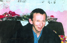 Renewed appeal for information on 20th anniversary of man's disappearance