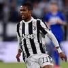 Juventus confirm €40 million signing of Bayern star
