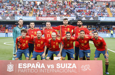 Power ranking the 10 teams most likely to win the 2018 World Cup