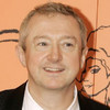 Louis Walsh is leaving The X Factor after 13 years