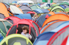 Poll: Will you go to a festival this summer?