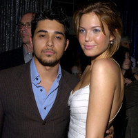Mandy Moore is opening up about the time Wilmer Valderrama lied about taking her virginity