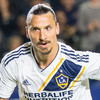 Zlatan Ibrahimovic slams Swedish media over World Cup snub