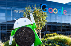 Why Google has ditched brain-teasers and 16-step interviews from its hiring process