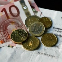 Ireland's politicians disclose €378,920 in donations for 2011