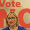 Pro Life Campaign can't say what's next but it's 'certainly not going away'