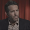 Ryan Reynolds marked World Gin Day with a godawful interview with his 'twin brother'