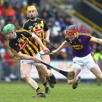 Fennelly drops to the bench as Cats seek to book provincial decider against Galway