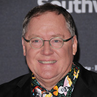 Pixar's John Lasseter quits Disney over sexual harassment complaints