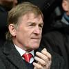 Arise, Sir Kenny: Liverpool legend Dalglish knighted