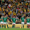 Player ratings as Ireland taste defeat for first time in 15 months