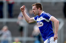 Laois make one change for Leinster semi-final showdown with Carlow