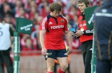 Opinion: Where did it all go wrong for mighty Munster?