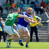 The rising continues! Carlow through to Joe McDonagh Cup final while Meath suffer relegation