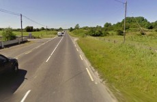 19-year-old man dies after weekend car accident in Wexford