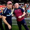 Colin Kelly resigns in the wake of Westmeath's 11-point loss to Armagh