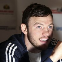 Done deal: Chavez-Andy Lee fight confirmed