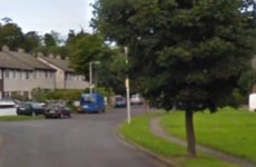Gardaí investigating after shots fired at home in Shankill