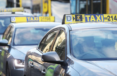 Poll: Should taxis have to accept card payments?
