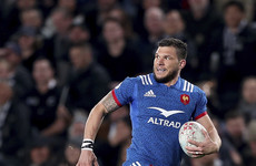 After controversial claims, France backtrack and accept Grosso fracture was result of an accident