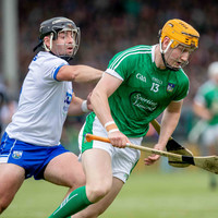 As it happened: Limerick v Waterford, Tipperary v Clare - Sunday hurling match tracker