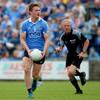 As it happened: Dublin v Longford, Donegal v Down - Sunday football match tracker