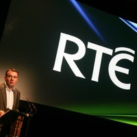 RTE brought in new journalism guidelines today - what's in them?