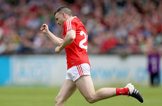Louth claim first win since January at London's expense