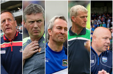 Explainer: Where the Munster hurling championship stands after today's games