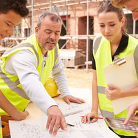 Government announces €8 million investment in apprenticeships