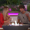 It's safe to say everyone is rooting for Eyal after his blow-out with Hayley on Love Island