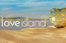 What would an Irish version of Love Island look like?
