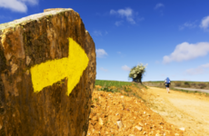 7 things no one tells you before you set off on the Camino De Santiago
