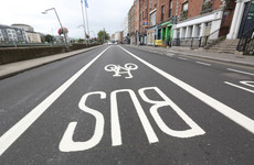 New Dublin bus corridor plan: Up to 200 front gardens impacted on some proposed routes