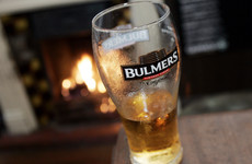 What Bulmers is doing to reverse its slipping Irish cider sales