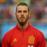 De Gea demands public apology from Spanish Prime Minister