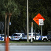 Four children and suspected gunman found dead after Orlando hostage situation
