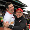 'Instead of slating his ex-manager, he should be thanking him' - Mugsy on Harte-Cavanagh war of words