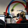 TheJournal.ie is the most popular online Irish news source for the second year in a row