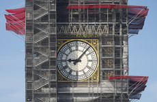 A Brexit timeline: How much time is actually left to strike a deal?