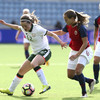 As It Happened: Ireland v Norway, Women's World Cup qualifier