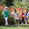 6 toddler-friendly events around Ireland this month... from teddy bear picnics to swim sessions